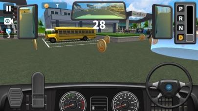 バス駐車王のおすすめ画像3