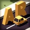 別の道 - 有料新作のゲーム iPad