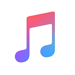 ‎Apple Music