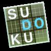 Sudoku+ - Brainium Studios LLC Cover Art