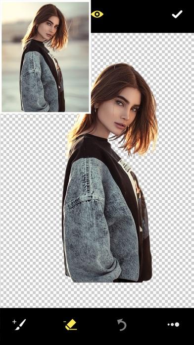 Retouche Photo - Montage Edit