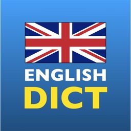 English Fast Dictionary