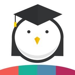Linux Academy