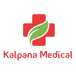 Kalpana Medical