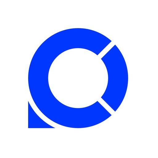 云莱坞-专业的编剧社区与影视版权交易平台