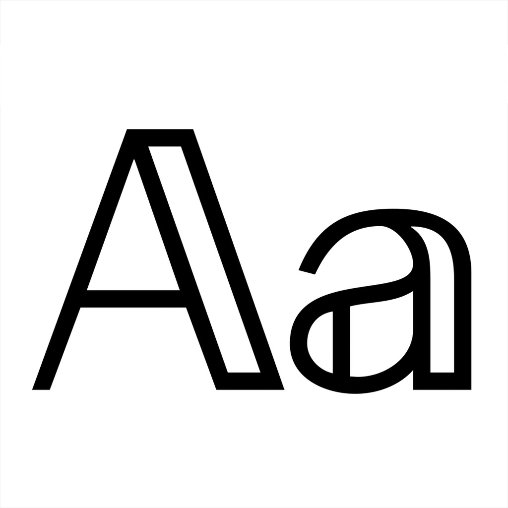 Most Popular Apps September 2019 - Free ASO Tools   AppTweak