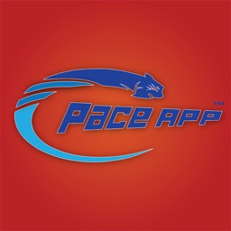 Pace App-Know Your Finish Time
