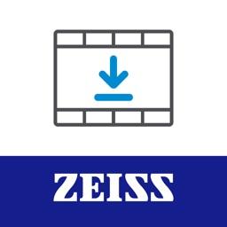 ZEISS Transfer