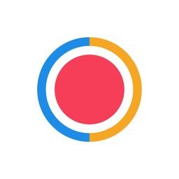 hayi - Live Stream Video Chat