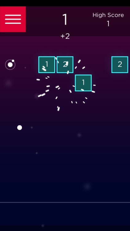 Ballistic Game screenshot-3