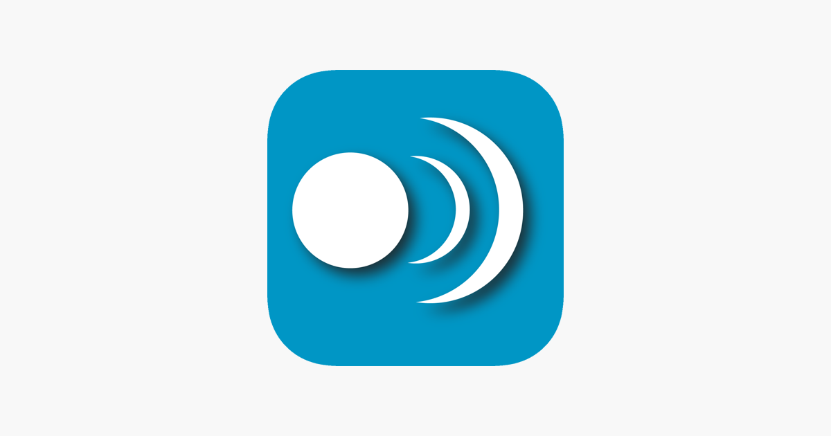 ClearStream TV on the App Store