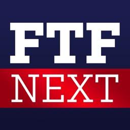FTF Next