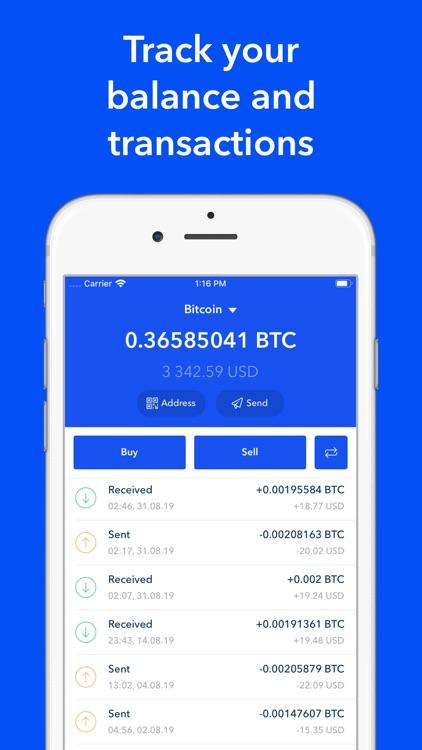Che cos'è metromaredellostretto.it e come funziona | Guadagnare Bitcoin!
