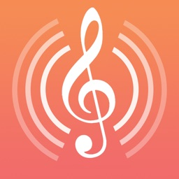 Solfa: learn musical notes.
