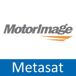 MotorImage Metasat