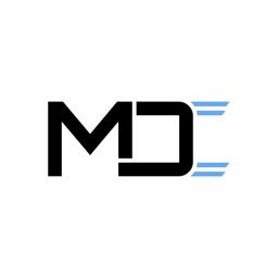 MatchDayInfo