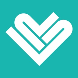 WeAreMore: Peer Support App