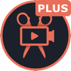 Video Editor Plus Movavi - Movavi Software Inc.