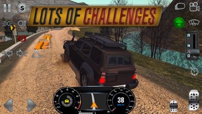 Real Driving Simのおすすめ画像4