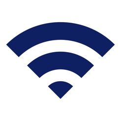 iPerf 3 Wifi Speed Test on the App Store