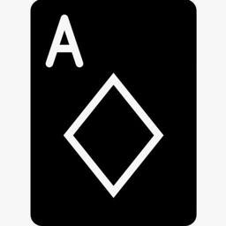 Decide Quickly - PokerSize