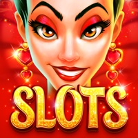 Codes for Crazy Crazy Scatters - Slots! Hack