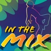 In The Mix Special Effects