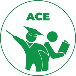 Ace Learners