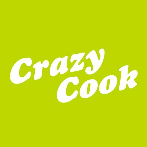 Crazy Cook | Доставка Минск