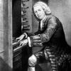Bach Machine - iPhoneアプリ