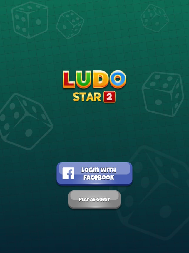 Ludo Star 2 on the App Store