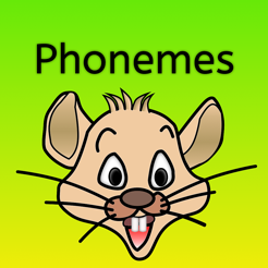 Phonemes by Gwimpy
