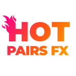Hot pairs FX - Trending pairs