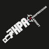 Denis Izokh - Proteus 3 App アートワーク