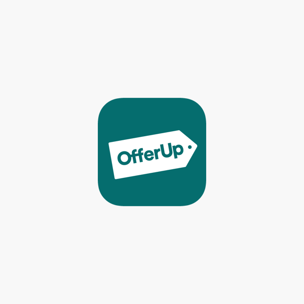 Offerup Buy Sell Simple On The App Store