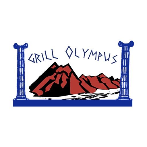 Grill Olympus