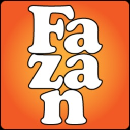Fazan, Word Chain