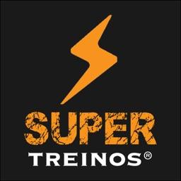 Super Treinos