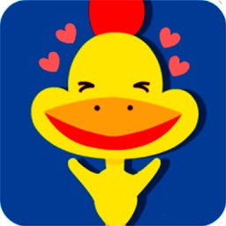 Lovely Chicken 2