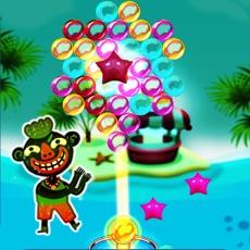 Activities of Shoot Bubble Gala