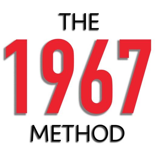 1967 Method