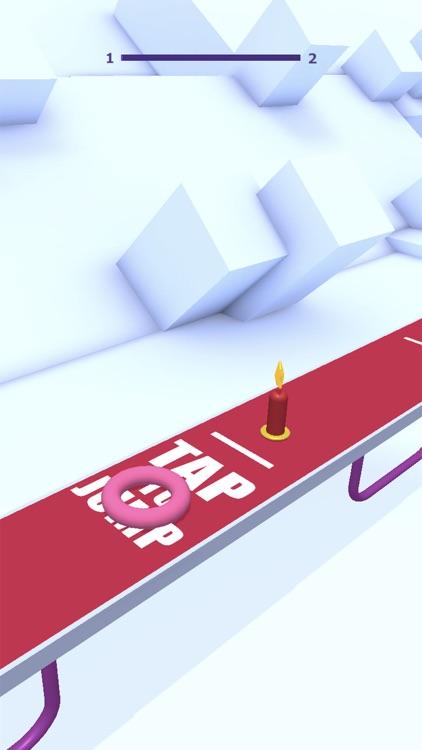 Happy Ring 3D screenshot-6