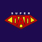 Happy Fathers Day Stickers Emo