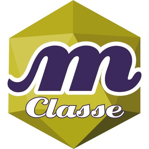 Mathador Classe Solo