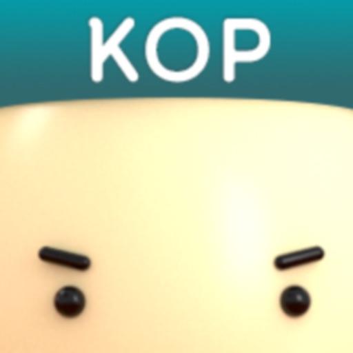 KingOfPlus