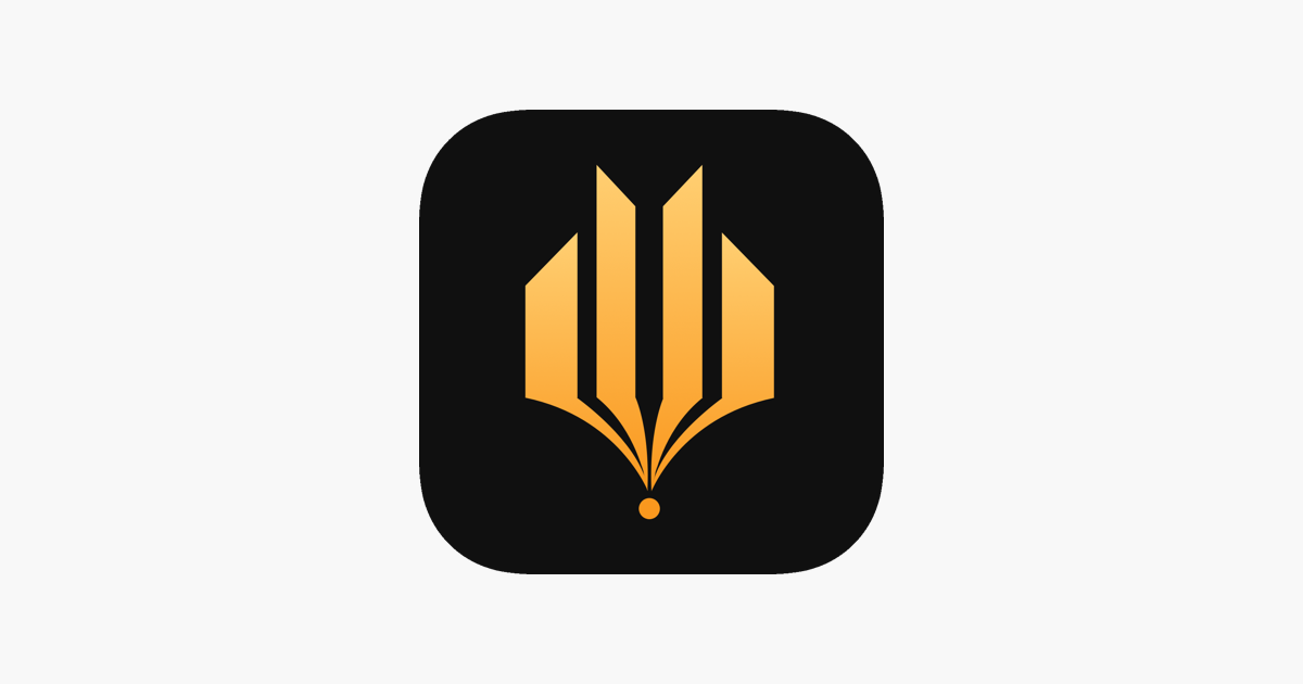Quran Notes on the App Store