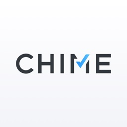 Chime Real Estate CRM