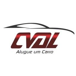 CVAL Aluguel de Carros