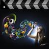 Azul - Videos Player Desktop