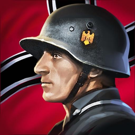 WW2: игры Второй мировой войны